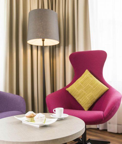 allegra_lounge_4